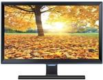 "Samsung 23.6"" Series 3 Full HD Monitor - $168 @ Harvey Norman"