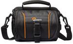 Lowepro Adventura SH 110 II Camera Bag $33 Click & Collect or + $11 Delivery @ Digital Camera Warehouse