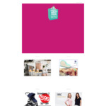 Pregnancy Babies & Children Expo - Minimum 40% off Selected Retailers with Code