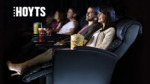 GA Saver or Super Saver $9.99 | LUX Saver or Super Saver $24.99 @ Hoyts via Cudo/Scoopon