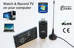 EZCAP-USB-2.0-DVB-T-TV-Stick-(EZTV646) - $15.98 +$5.98 shipping