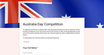 Win an Australia Day Prize Pack from Video Ezy