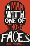 (Kindle) $0 - A Man with One of Those Faces (The Dublin Trilogy Book 1) Was US $11.99 @ Amazon AU/US