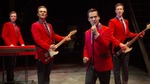 Win 1 of 10 Double Passes to See Jersey Boys on Tuesday, February 26 at 7pm [VIC - Open to Leader Newspaper Suburb Residents]