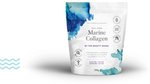 Pre-Launch Special 25% off Pure Marine Collagen - $37.42 + $5 Delivery (Was $59.90) @ The Beauty Shake