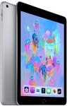 iPad 128GB (6th Gen) Wi-Fi $548 @ Harvey Norman ($520.60 @ Officeworks via Price Beat)
