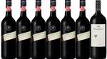6 x Pepperjack 750ml (Shiraz or Cab Sav) & 1 Wolf Blass Reserve 1.5L for $99 @ First Choice Liquor