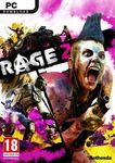 [PC] Rage 2 Steam Key Pre Order (Release in May) $56.09 AUD @ CD keys