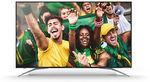 "Hisense 65P7 4K 65"" TV $1056 + Delivery @ Appliance Central eBay"
