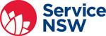 [NSW] Claim a $100~$200 Rebate Voucher for School Kids' Sport Activities via Service NSW