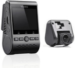 Viofo A129 DUO Dual Dash Cam with GPS $193.50 Delivered @ Linelink Online (Was $227)