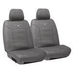 RM Williams Seat Covers $159.00 @ Repco (Normally $259.00)