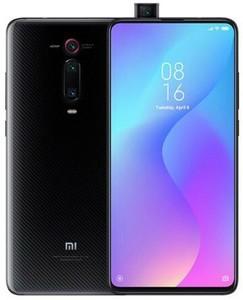 Xiaomi Mi 9t Pro 6gb 128gb Dual Sim Carbon Black 537 70 Shipped Hk Tobydeals Ozbargain
