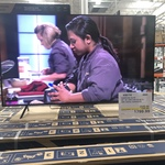 "[VIC] Samsung 65"" QLED QA65Q60R $1799 @ Costco Ringwood (Membership Required)"