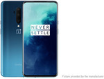 "OnePlus 7T Pro 6.67"" AMOLED Octa-Core LTE Smartphone (256GB/US) $926 AUD / $628.95 USD + Delivery @ Fasttech"