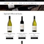 12 Bottles Wine $200 + $10 Delivery @ Cofields Wines (Rutherglen)