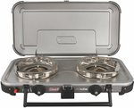 Coleman Hyperflame Fyreknight Stove $106.50 Delivered @ Amazon AU