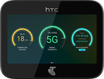 HTC 5G Hub $20/Month with Minimum $15/Month Mobile Broadband Plan over 24 or 36 Months (Save $504) @ Telstra