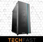 Boxing Day R7-3800X Gaming PCs: from $979 [16G 3200/B350/240/750] / RTX 2080 Super $1799 [Gold PSU] + $29 Delivery @ TechFast