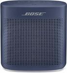 Bose SoundLink Colour II Bluetooth Speaker - $136.99 Delivered @ Amazon AU