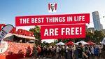 [VIC] Free KFC Food Truck Outside Big Bash (MCG, 25 Jan)