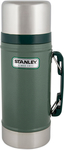 STANLEY Classic Vacuum Food Jar 709ml $17 + Shipping @ Catch