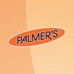 Free Palmers Body Lotion Samples