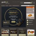 $20 off $200+ Digital Gift Card @ Good Food Gift Card