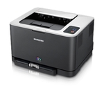 Samsung CLP-325W Wireless Colour Laser Printer $149 + $10 Delivery