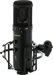 SWAMP SU600 USB Recording / Podcasting Microphone $96.75 + Del (Was $129.99) @ SWAMP.net.au