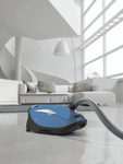 Miele Complete C3 Allergy Tech Blue $279.20 (Normally $469) + Delivery (Free C&C) @ The Good Guys eBay