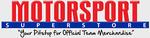 Half Price 2020 Formula 1 Grand Prix Merchandise + $13.50 Delivery (Free over $99 Spend) @ Motorsport Superstore