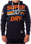 50% off Superydry Hoodies $24.99 Delivered @ Costco Online (Membership Required)