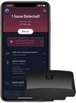 ZUS Smart Vehicle Health Monitor Mini OBDII Free + USD $8.74 (~AUD $14) Shipping @ nonda