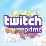 [Twitch Prime] Yono and the Celestial Elephant - Free for Prime Members @ Twitch