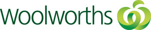 10% off Woolworths Delivery Unlimited Subscription for Over 60s @ Woolworths