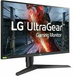 "LG UltraGear 27GL850 27"" (144hz, 1440p IPS, G-SYNC Compatible) $768.40 Delivered @ Futu Online eBay"