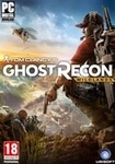 [PC] UPlay - Ghost Recon Wildlands $19.11/Prince of Persia: Two Thrones $4.32/Prince of Persia: Warrior Within $4.32-Gamersgate