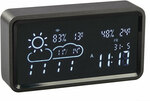 Wi Fi Weather Station $9.95 (Was $59.95) @ Aus Post