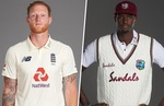 Free: England v West Indies Test Series Live Stream on Cricket.com.au/Cricket Australia App with Cricket ID Login