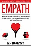 [eBook] Free: Empath: An Empowering Book for The Highly Sensitive Person   Panini Cookbook: Best 50 Paninis @ Amazon AU US