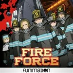 Free: Fire Force and Fruits Basket - Season 1 @ Microsoft US (VPN Required)