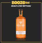 [eBay Plus] Whitley Neill Blood Orange Vodka 700mL Bottle $39 Delivered @ eBay BoozeBud