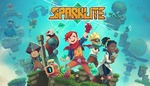 [PC] Steam - Sparklite $17.15 (with HB Choice $13.72) - Humble Bundle