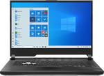 "Asus ROG Strix G15 Gaming 15.6"" FHD 144hz, Core i7-10750H / 16GB / 512GB / RTX2070 $2,024.25 Shipped @ Microsoft eBay"