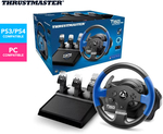 [UNiDAYS, PC, PS4] Thrustmaster T150 PRO $332.10 ($302.10/ $317.10 with $30/ $15 AmEx) + Delivery (Free with Club) @ Catch