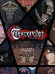 [PC] Epic - Free - The Textorcist: The Story of Ray Bibbia - Epic Store