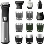 Philips MultiGroom Series 7000 14-in-1 Trimmer $119 (RRP $189) Delivered @ The Shaver Shop