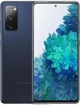 Samsung Galaxy S20 FE 5G 8GB/128GB Dual Sim - Cloud Navy $759 Delivered (Grey Import) @ TobyDeals (HK)