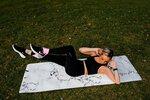 25% off Storewide on Yoga & Reformer Mats & Resistance Bands @ Att Wellness